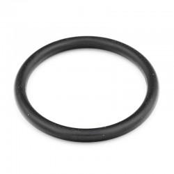 Joint de raccord DIN 11864-1 forme A pour tube DIN 11866