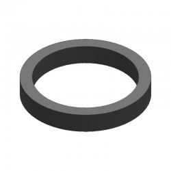 Joint EPDM SMS