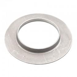 Collet mince embouti ISO - épaisseur 2mm - Type 33 - 304L