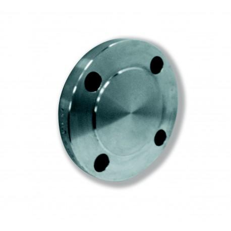 Tampon blind PN20 150 LBS type 05B