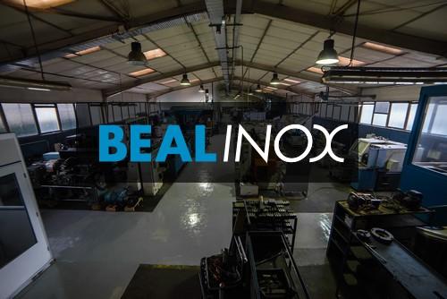 Atelier Beal Inox